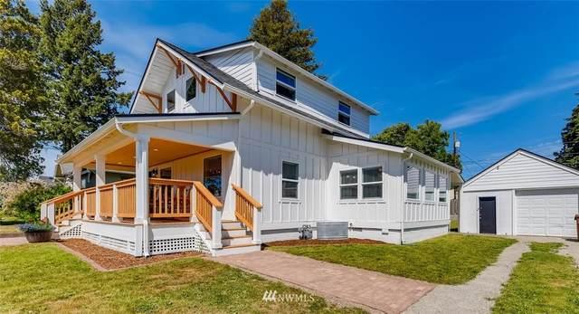 7211 Fawcett Avenue, Tacoma, WA 98408 (#1783284) :: Tribeca NW Real Estate