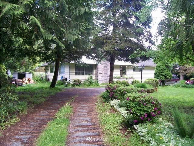 19521 Jordan Road, Arlington, WA 98223 (#1783285) :: NW Homeseekers