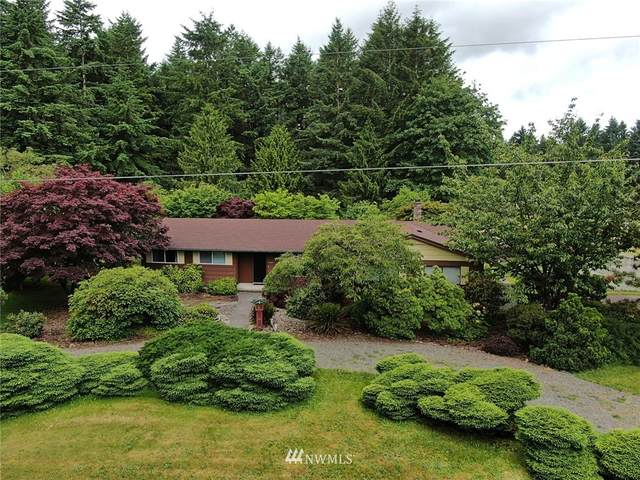 19147 Joselyn Street SW, Rochester, WA 98579 (#1783288) :: Better Homes and Gardens Real Estate McKenzie Group