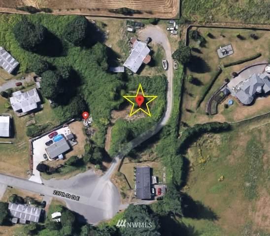 9908 237th Street Ct E, Graham, WA 98338 (#1783305) :: Mike & Sandi Nelson Real Estate