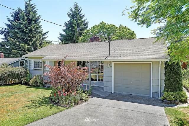 2533 NE 108th Place, Seattle, WA 98125 (#1783309) :: Keller Williams Western Realty