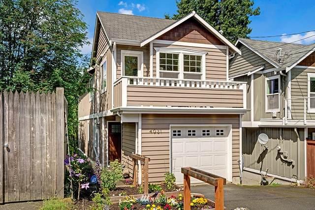 4031 22nd Avenue SW, Seattle, WA 98106 (#1783311) :: Better Properties Lacey