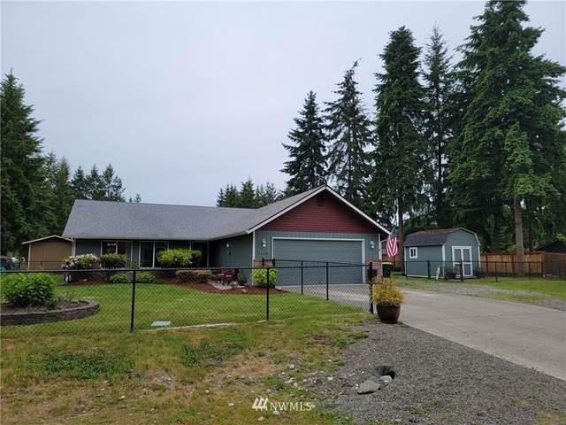 6148 189th Loop SW, Rochester, WA 98579 (#1783315) :: Better Homes and Gardens Real Estate McKenzie Group