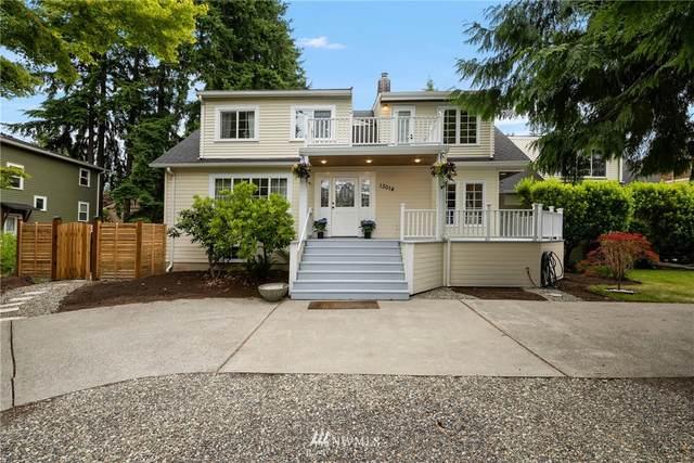 13014 3rd Avenue NW, Seattle, WA 98177 (#1783320) :: NW Homeseekers