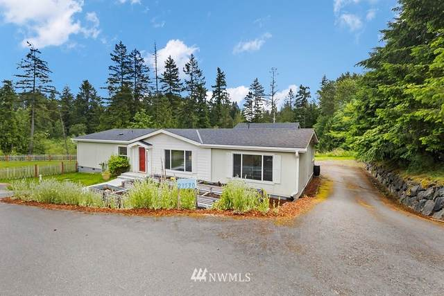 23530 190th Avenue E, Covington, WA 98042 (#1783341) :: Better Homes and Gardens Real Estate McKenzie Group