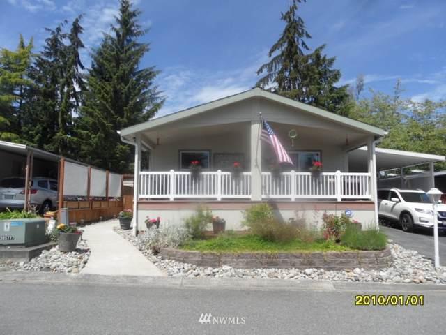 815 124th Street SW #55, Everett, WA 98204 (#1783414) :: Tribeca NW Real Estate