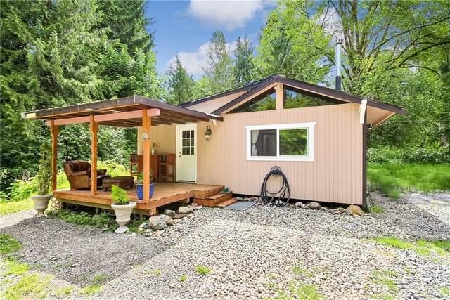 22923 N River Drive, Granite Falls, WA 98252 (#1783439) :: NW Homeseekers
