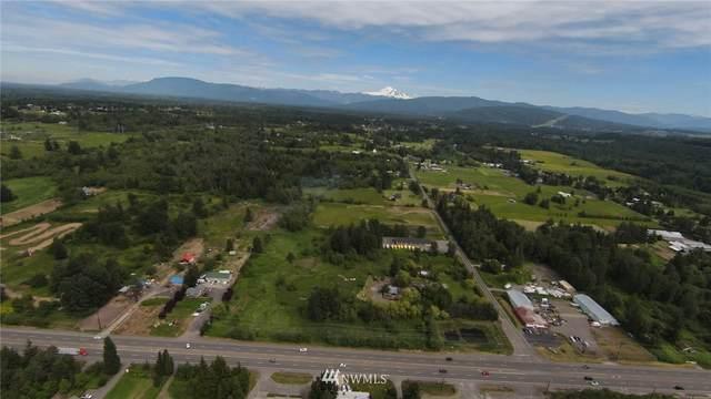 4900 Guide Meridian, Bellingham, WA 98226 (#1783441) :: Ben Kinney Real Estate Team