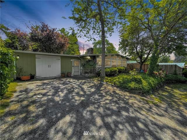 4040 Island Crest Way, Mercer Island, WA 98040 (#1783447) :: Icon Real Estate Group