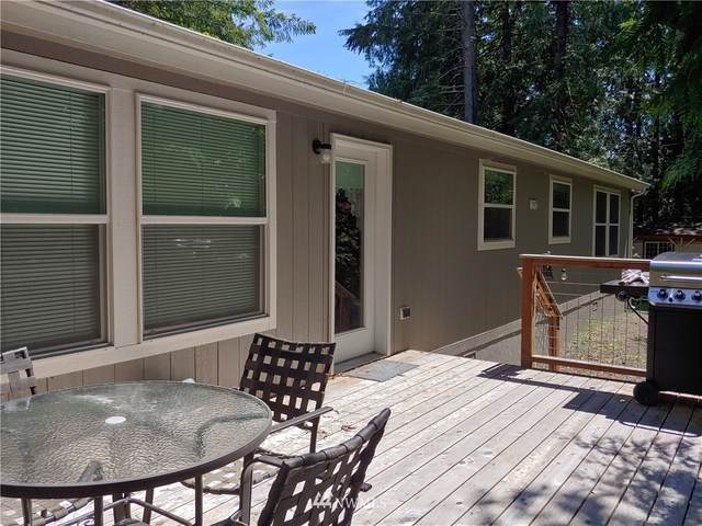 91 Annas Way E, Shelton, WA 98584 (#1783467) :: McAuley Homes