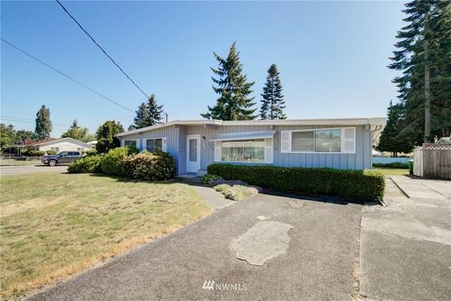 15774 117th Avenue SE, Renton, WA 98058 (#1783470) :: Northwest Home Team Realty, LLC