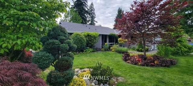 3380 SE Scenic Drive SE, Auburn, WA 98092 (#1783476) :: Keller Williams Western Realty