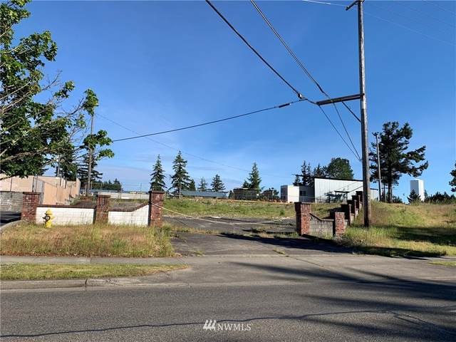 11225 Pacific Hwy SW, Lakewood, WA 98499 (#1783490) :: Commencement Bay Brokers