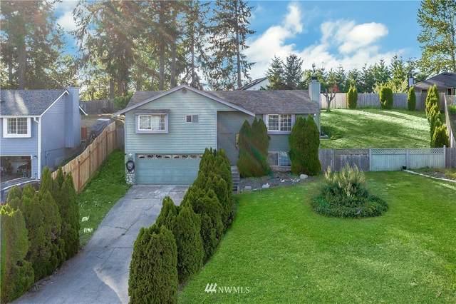 21822 48th Avenue Ct E, Spanaway, WA 98387 (#1783513) :: McAuley Homes