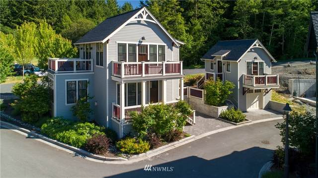 57 Ada's Aly, Friday Harbor, WA 98250 (#1783516) :: McAuley Homes