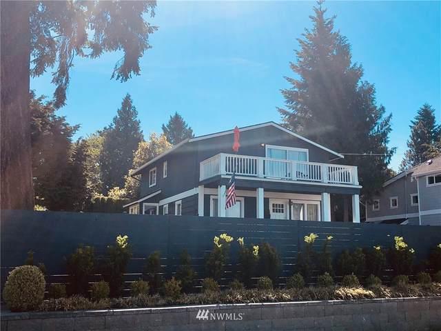 6020 111th Avenue NE, Kirkland, WA 98033 (#1783530) :: Keller Williams Western Realty