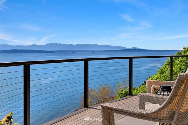 10401 47th Avenue SW, Seattle, WA 98146 (#1783531) :: The Kendra Todd Group at Keller Williams