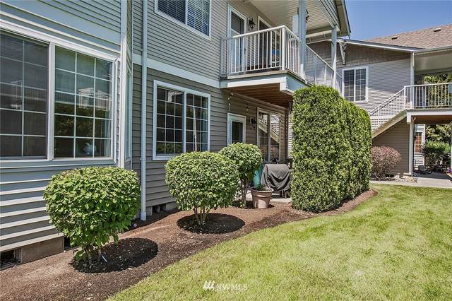1002 9th Avenue SE B101, Puyallup, WA 98372 (#1783532) :: Commencement Bay Brokers