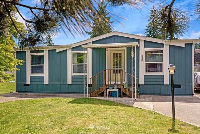 11620 199th Avenue Ct E, Sumner, WA 98391 (#1783548) :: Northwest Home Team Realty, LLC