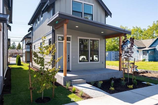 2725 Peabody Street, Bellingham, WA 98225 (#1783565) :: Better Homes and Gardens Real Estate McKenzie Group