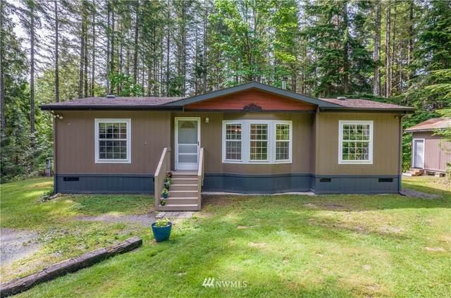 10104 Woods Lake Road, Monroe, WA 98272 (#1783569) :: Beach & Blvd Real Estate Group
