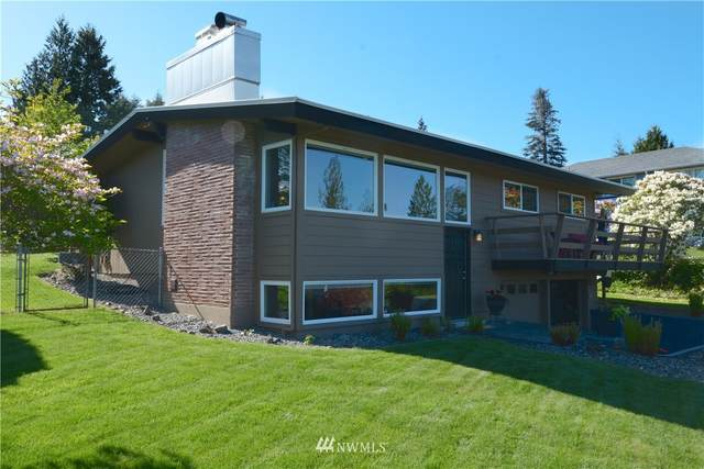109 View Drive, Aberdeen, WA 98520 (#1783574) :: The Kendra Todd Group at Keller Williams