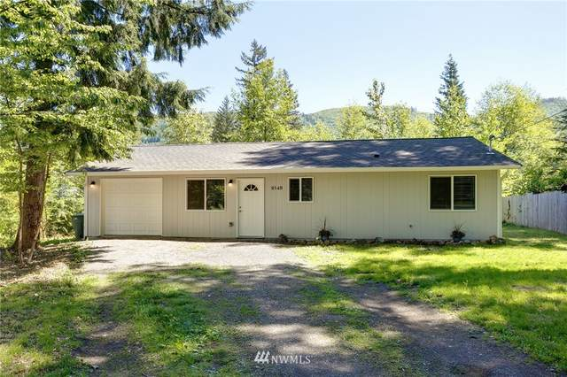 8540 Lilac Lane, Maple Falls, WA 98266 (#1783593) :: Beach & Blvd Real Estate Group