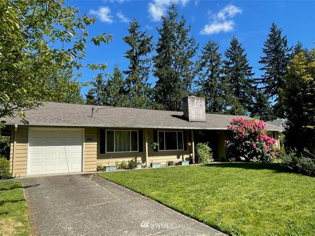 656 166th Avenue NE, Bellevue, WA 98008 (#1783602) :: Priority One Realty Inc.
