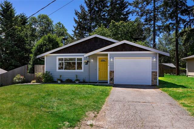7274 E Collins Road, Port Orchard, WA 98366 (#1783620) :: Keller Williams Western Realty