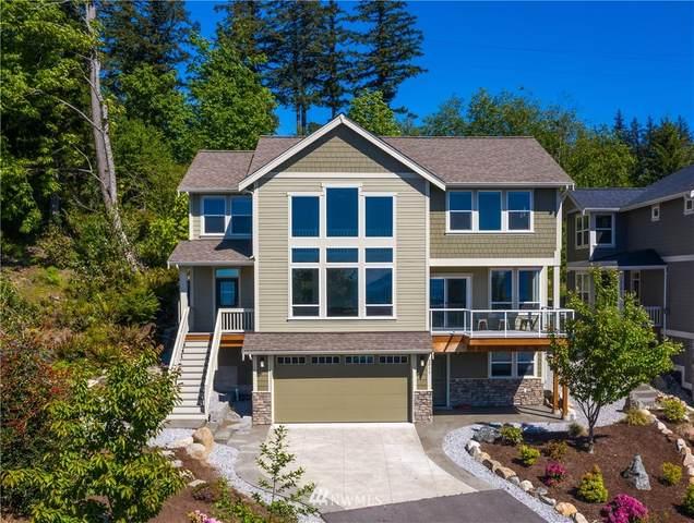 2011 Lindsay Lane, Bellingham, WA 98229 (#1783627) :: NW Homeseekers