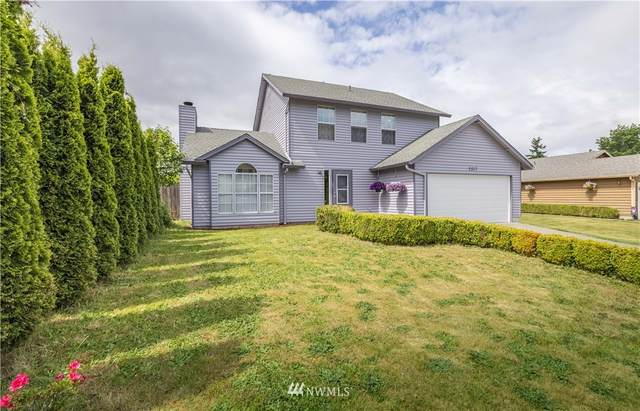 5317 S 300th Place, Auburn, WA 98001 (#1783643) :: Icon Real Estate Group