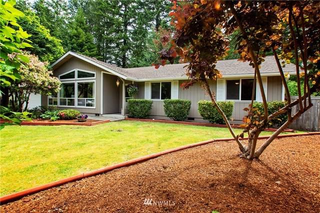 7118 Glen Annie Lane SW, Olympia, WA 98512 (#1783645) :: Beach & Blvd Real Estate Group