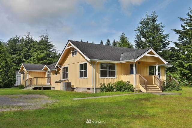 3380 Craw Road, Langley, WA 98260 (#1783659) :: Better Properties Lacey