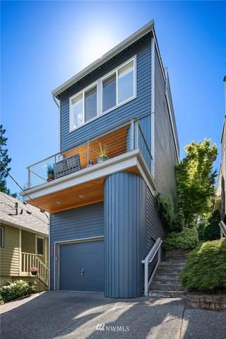 4548 51st Avenue SW, Seattle, WA 98116 (#1783667) :: Better Properties Real Estate