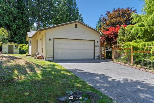 4104 Susan Court, Bellingham, WA 98229 (#1783672) :: NW Homeseekers