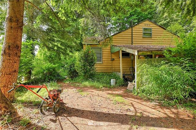 18511 94th Avenue NE, Bothell, WA 98011 (#1783674) :: Keller Williams Western Realty