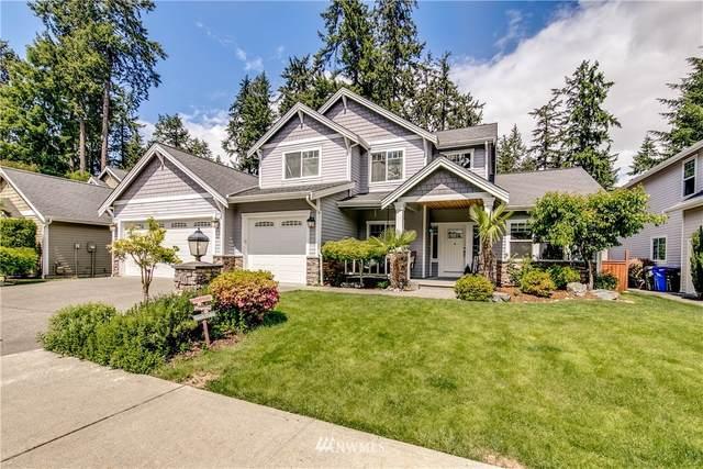 8111 Steilacoom Crest Lane SW, Lakewood, WA 98498 (#1783688) :: Keller Williams Western Realty