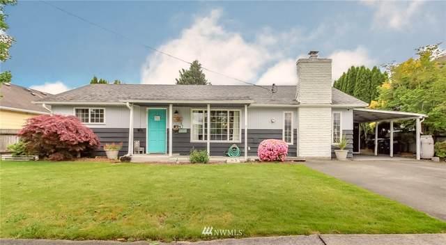 510 14th Street SW, Puyallup, WA 98371 (#1783703) :: Keller Williams Western Realty