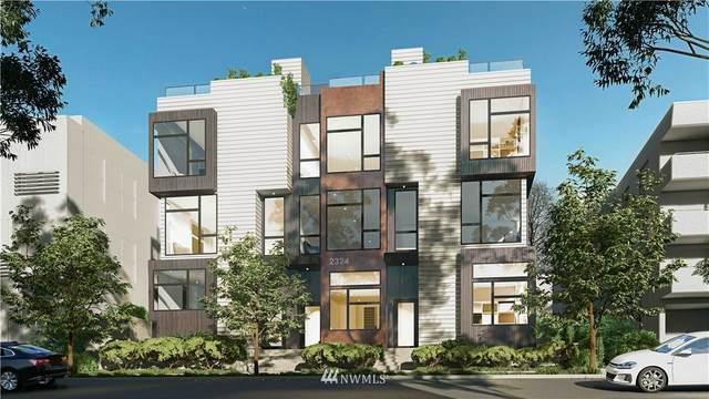 2326 Yale Avenue E, Seattle, WA 98102 (#1783710) :: Keller Williams Western Realty