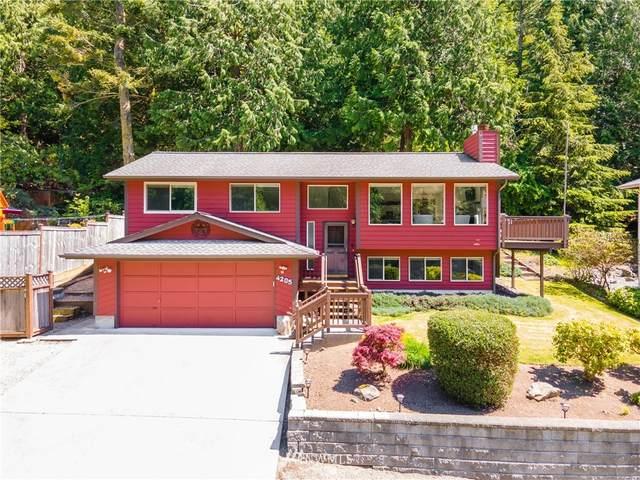 4205 Tyler Way, Anacortes, WA 98221 (#1783733) :: Beach & Blvd Real Estate Group
