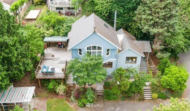 4201 NE 123rd Street, Seattle, WA 98125 (#1783740) :: NW Homeseekers