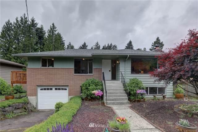 13345 28th Avenue NE, Seattle, WA 98125 (#1783747) :: The Kendra Todd Group at Keller Williams