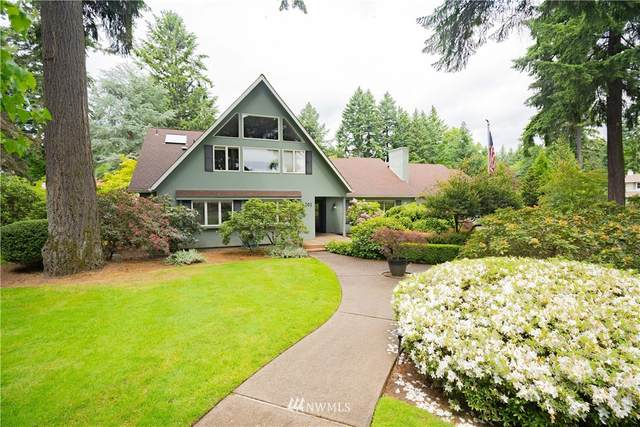 4501 Dubois Drive, Vancouver, WA 98661 (#1783751) :: The Kendra Todd Group at Keller Williams
