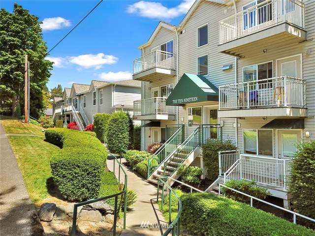 1011 21st Street, Bellingham, WA 98225 (#1783755) :: NW Homeseekers