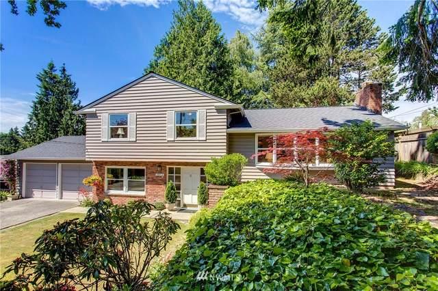 3873 80th Avenue SE, Mercer Island, WA 98040 (#1783760) :: Keller Williams Western Realty