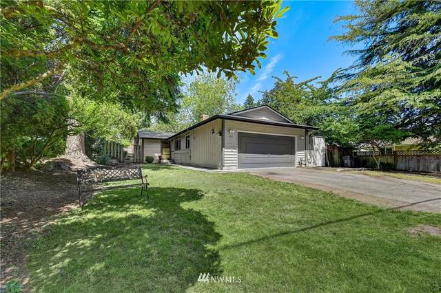6011 185th Street SW, Lynnwood, WA 98037 (#1783770) :: Keller Williams Western Realty