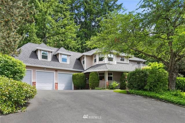 9304 318 Place NE, Carnation, WA 98014 (#1783771) :: Beach & Blvd Real Estate Group