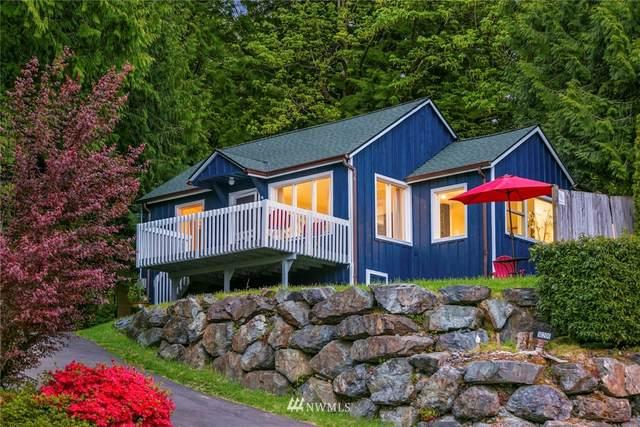 10206 Redmond Woodinville Road NE, Redmond, WA 98052 (#1783787) :: Icon Real Estate Group
