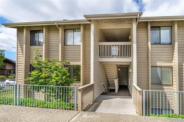 1319 S Puget Drive D21, Renton, WA 98055 (#1783789) :: Canterwood Real Estate Team
