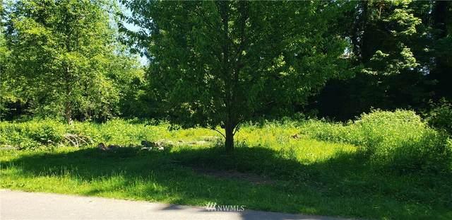 11831 166th Drive NE, Arlington, WA 98223 (#1783797) :: Pickett Street Properties
